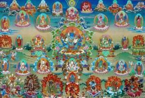 Peaceful_guhyagarbha