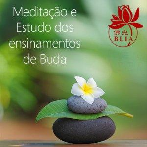 blia-meditação-e-estudos-dos-ensinamentos-de-buda
