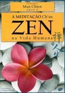 meditação chan