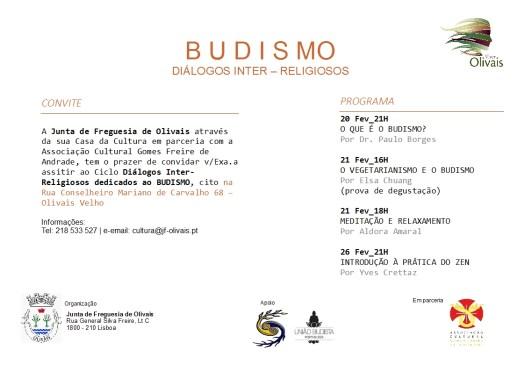 convite_dialogos_budismo_30jan15_v7