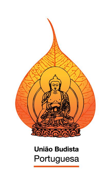 União Budista Portuguesa