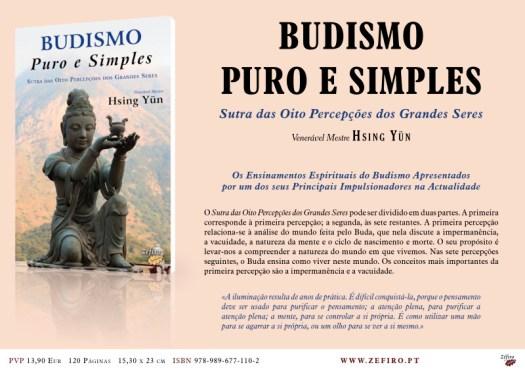 budismo-puro-e-simples-cartaz