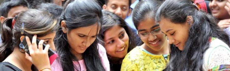 MGU Degree 2nd Sem Results 2019 Check Mahatma Gandhi