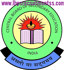 CTET 2018 EXAM DATE NOTIFICATION LATEST NEWS