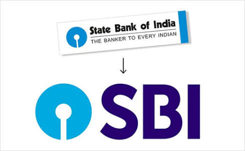 SBI PO EXAM 2017 CUT OFF MARKS