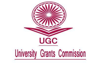 UGC NET JULY 2018 EXAM NOTIFICATION SCHEME OF EXAMINATION JRF AGE CHANGED