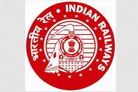 RAILWAY GROUP D VACANCY 2018 HELPER CIVIL ELECTRICAL MECHANICAL TRACKMAN GATEMAN PORTER ATTENDENT
