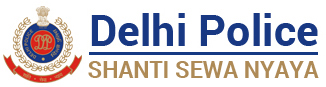 DELHI POLICE RECRUITMENT 2018 SUB INSPECTOR HEAD CONSTABLE AND CONSTABLE 53165 VACANCY