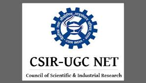 UGC NET CSIR CUT OFF 2019