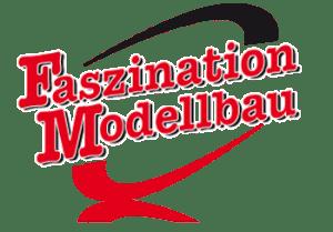 faszination-modellbau