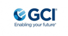 GCI Financial