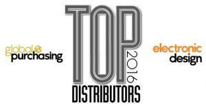 Top-Distributors-2016