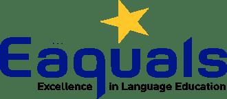Eaquals-logo