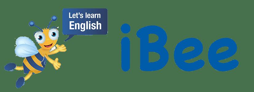 iBee-1- inglés para niños 4-6 años-Sevilla