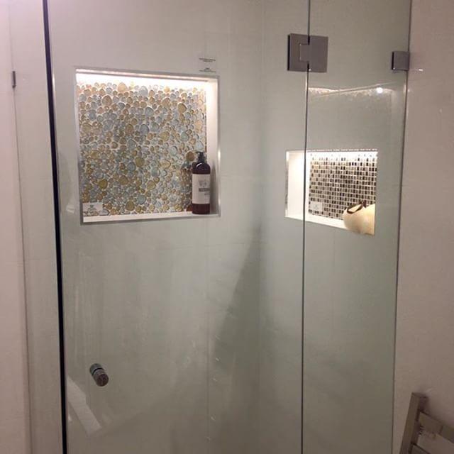 ibuild bathrooms