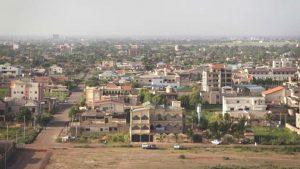 La seule ville de Ouagadougou a connu 95137 parcelles attribuées illégalemùent