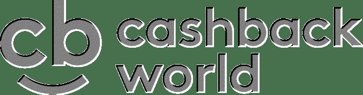 iBusiness in Cashback World: Marketing Efficace