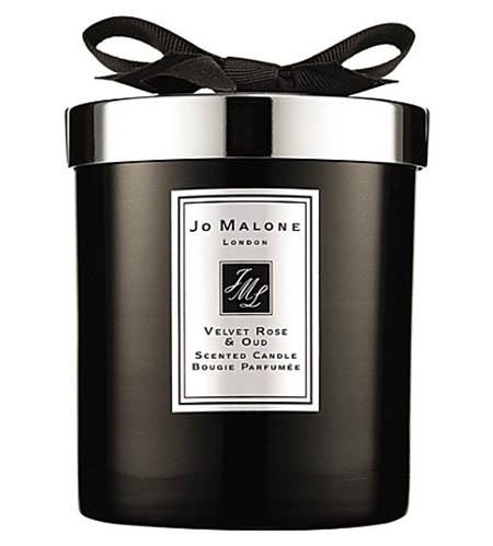 人氣推介!Jo Malone香氛產品低至香港價錢49折起!白色香氛蠟燭HK$360起!   IBuyClub.com