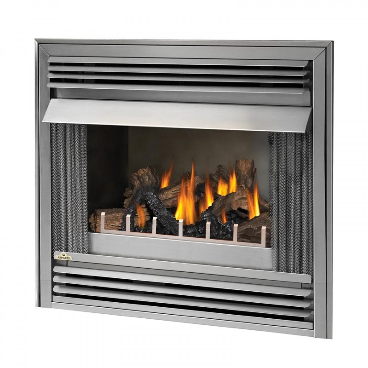 20 Ideas For Natural Gas Fireplace Inserts