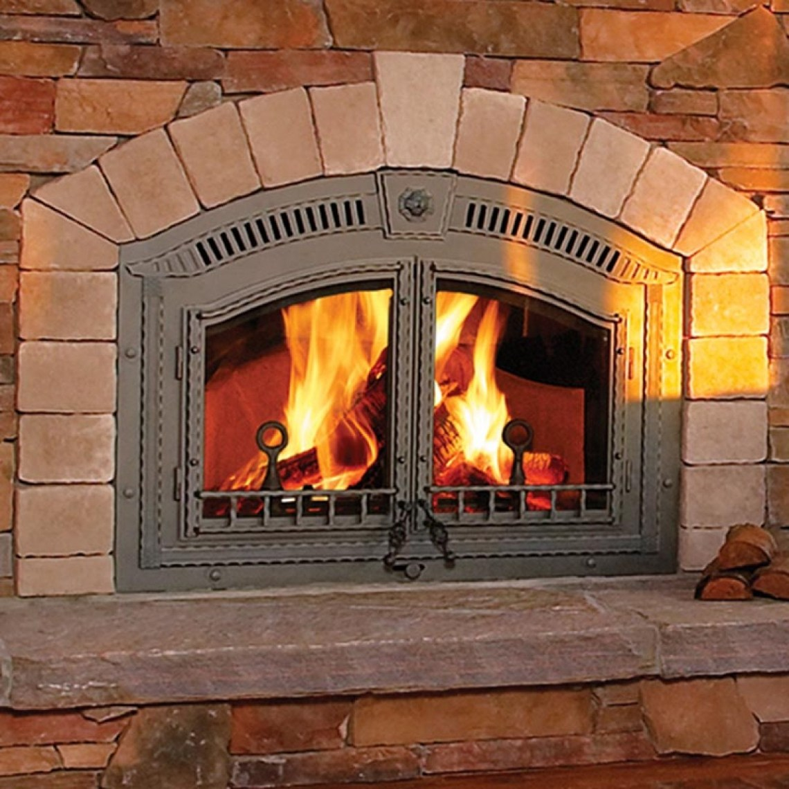 Image Result For Fireplace And Chimney Cleaning