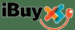 ibuyxs