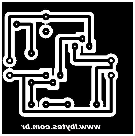 _oscilador_placa_ci