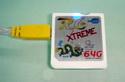 R6 Xtreme 64G