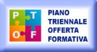 Piano Triennale Offerta Formativa 2019-2022 e REGOLAMENTO