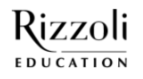 Rizzoli education