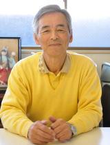 yomoyama201404i4