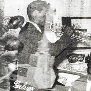 Historia de la Radiodifusión en Tehuacán