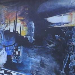 Historia del Instituto Tecnológico de Tehuacán