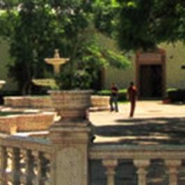 Tehuacán Ciudad de Amistad