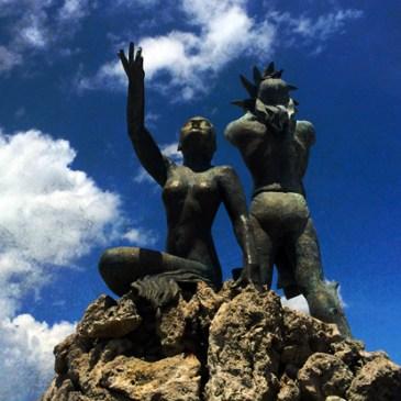 El Significado de Tehuacán Qué significa Tehuacán