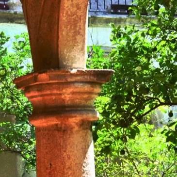 Historia del Ex Convento e Iglesia de San Francisco de Tehuacán