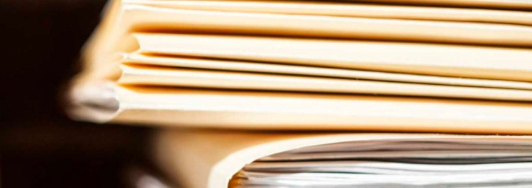 Clases que se deben registrar en marcas con distintos tipos de productos y servicios