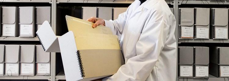 Papelería Médica: Manuales más frecuentes