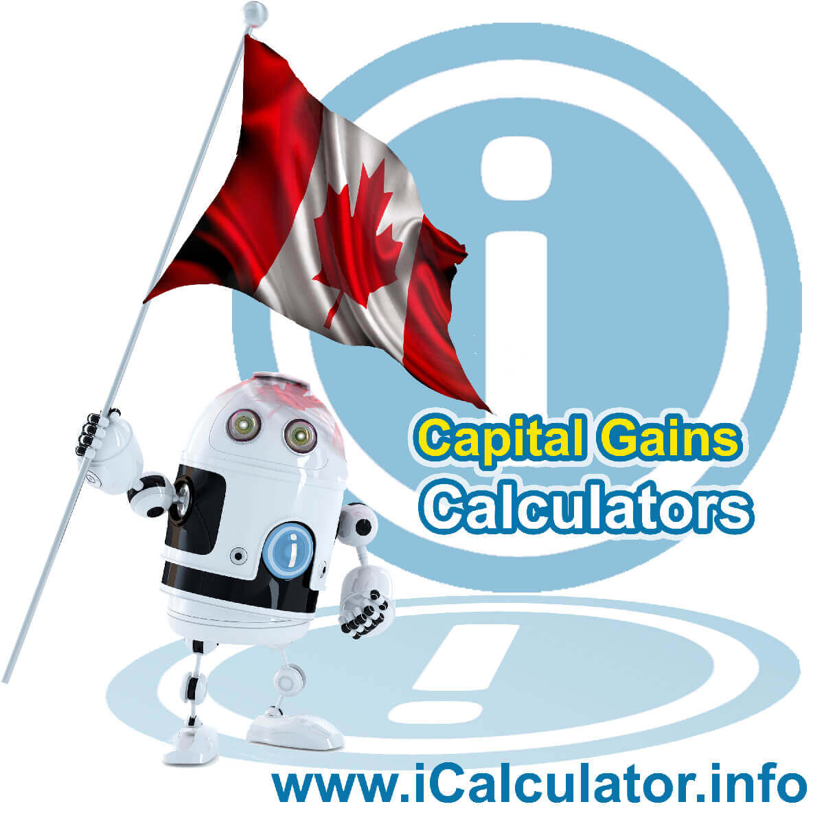 Quebec Federal Tax Calculator For 20 Tax Tables