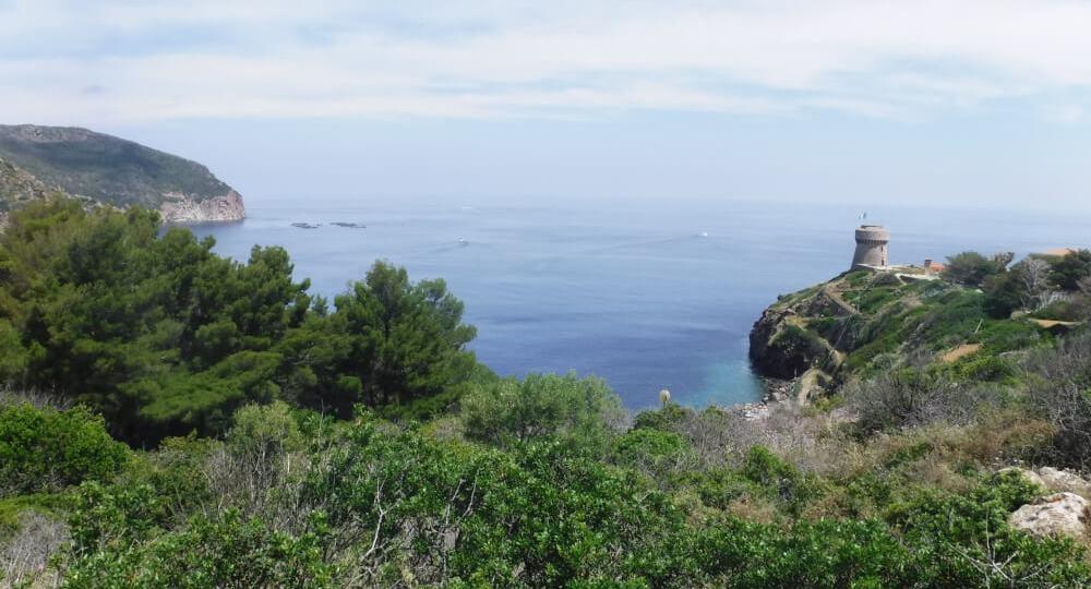 trekking-all-isola-di-capraia