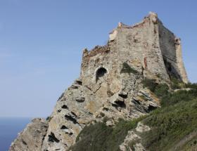 trekking-e-escursioni-a-gorgona