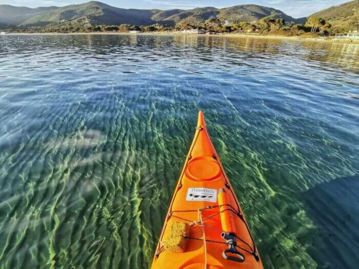 escursioni-kayak-e-snorkling-elba