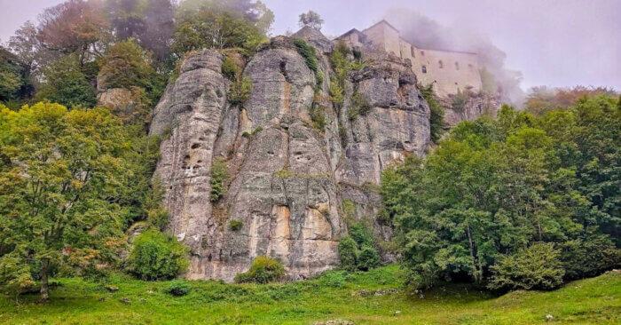 escursione-alla-verna-santuario