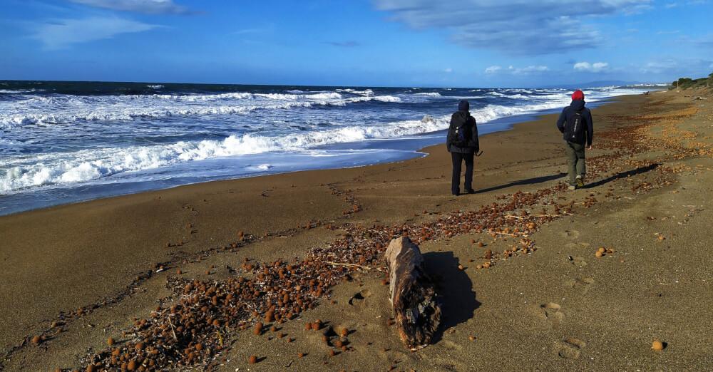 sentieri-trekking-costa-degli-etruschi
