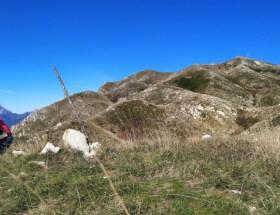 escursione-monte-prana