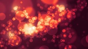 Bokeh Light Bubbles Effect Photoshop Tutorial Icanbecreative