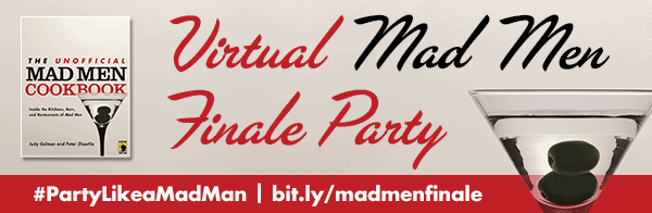Party-Like-Mad-Men