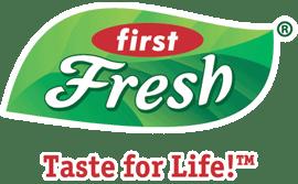 fff_logo_bottom_big