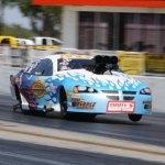 Jim Oddy's Dodge Stratus