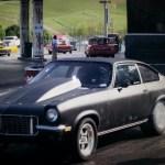1972 chevy vega pro street