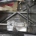 vega-wagon-brakes
